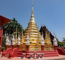 2019-03-05 - Wat Panthao-4