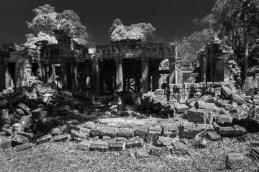 2019-03-10 - Pleine Lune-6