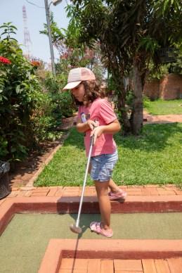 2019-03-12 - Mini golf-7
