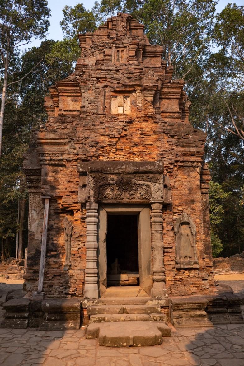 2019-03-13 - Preah Ko-8