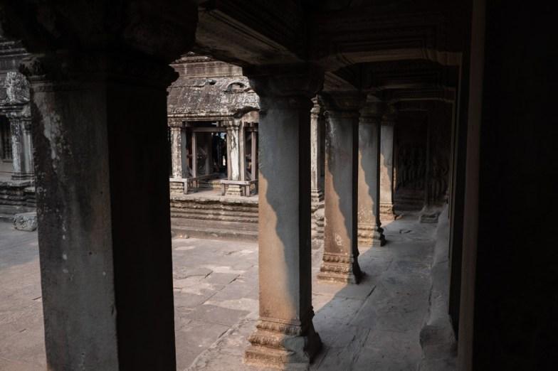 2019-03-15 - Angkor Vat-14