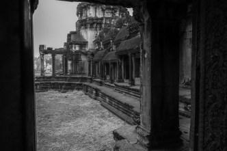 2019-03-15 - Angkor Vat NB-1