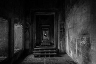 2019-03-15 - Angkor Vat NB-3