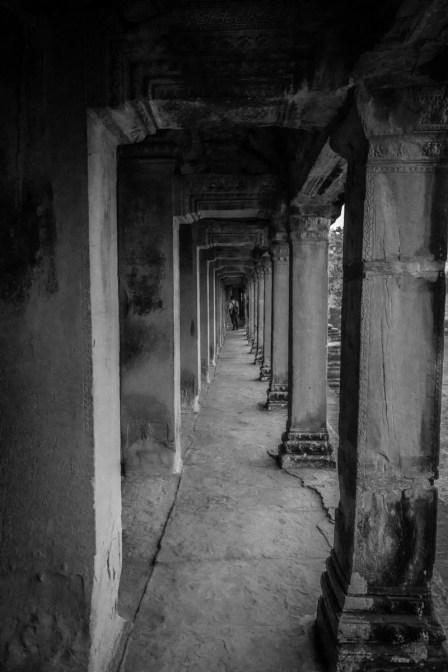 2019-03-15 - Angkor Vat NB-4