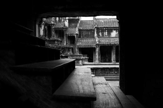 2019-03-15 - Angkor Vat NB-7