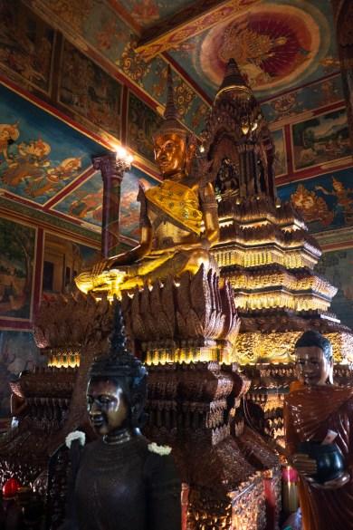 2019-03-19 - Wat Phnom-3