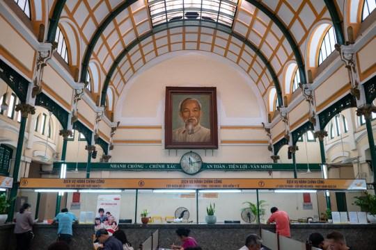 2019-03-25 - Ho Chi Minh Ville-26