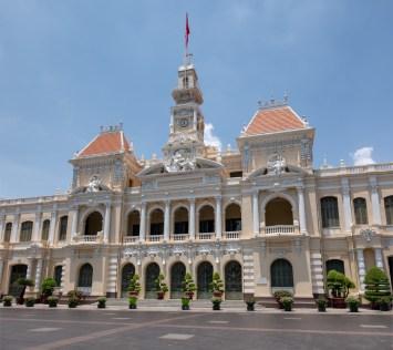 2019-03-25 - Ho Chi Minh Ville-31
