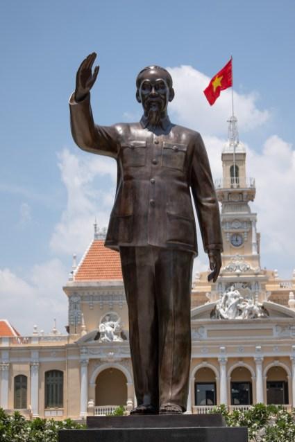 2019-03-25 - Ho Chi Minh Ville-32