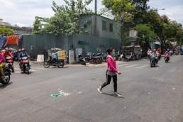 2019-03-25 - Ho Chi Minh Ville-47