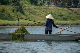 2019-04-08 - Phong Nha-13