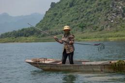 2019-04-08 - Phong Nha-14
