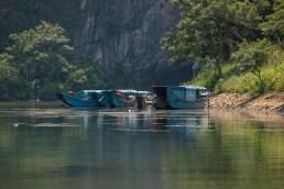 2019-04-08 - Phong Nha-19