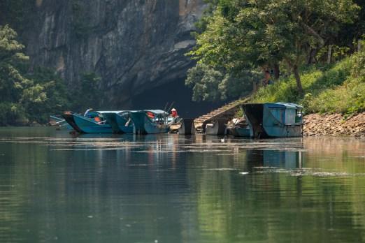 2019-04-08 - Phong Nha-20