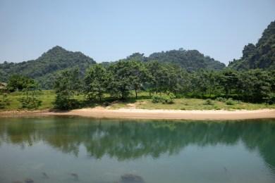 2019-04-08 - Phong Nha-22
