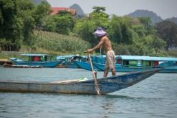 2019-04-08 - Phong Nha-25