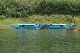 2019-04-08 - Phong Nha-5