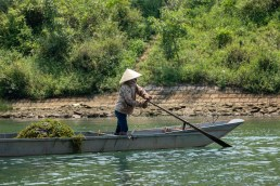 2019-04-08 - Phong Nha-7