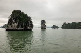 2019-04-16 - Bai Tu Long-15