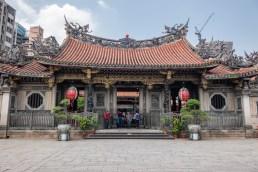 2019-04-23 - Taipei-30