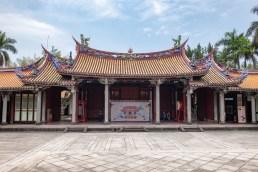 2019-04-25 - Temple Confucius-11