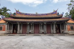 2019-04-25 - Temple Confucius-3
