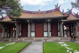 2019-04-25 - Temple Confucius-4