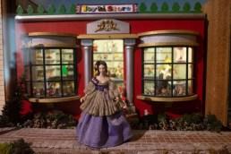2019-04-26 - Musée de miniatures-6