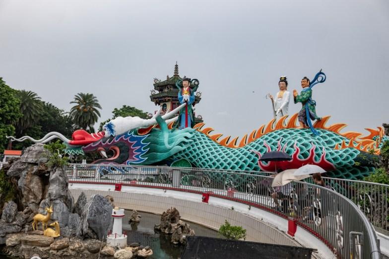 2019-05-04 - Kaohsiung-17