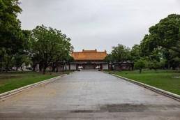 2019-05-04 - Kaohsiung-4