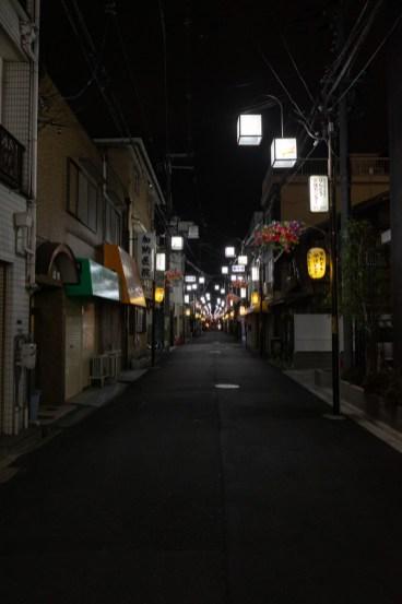 2019-05-14 - Hanazonocho-10