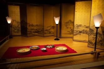 2019-05-14 - Musée Edo-6