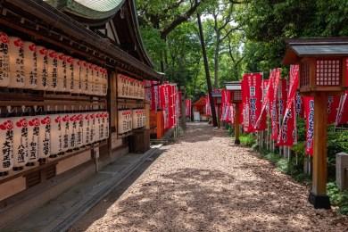 2019-05-16 - Sumiyoshi Taisha-20