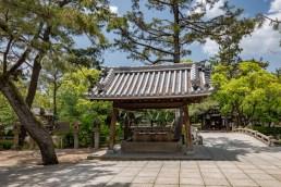 2019-05-16 - Sumiyoshi Taisha-26