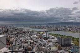 2019-05-17 - Umeda-6