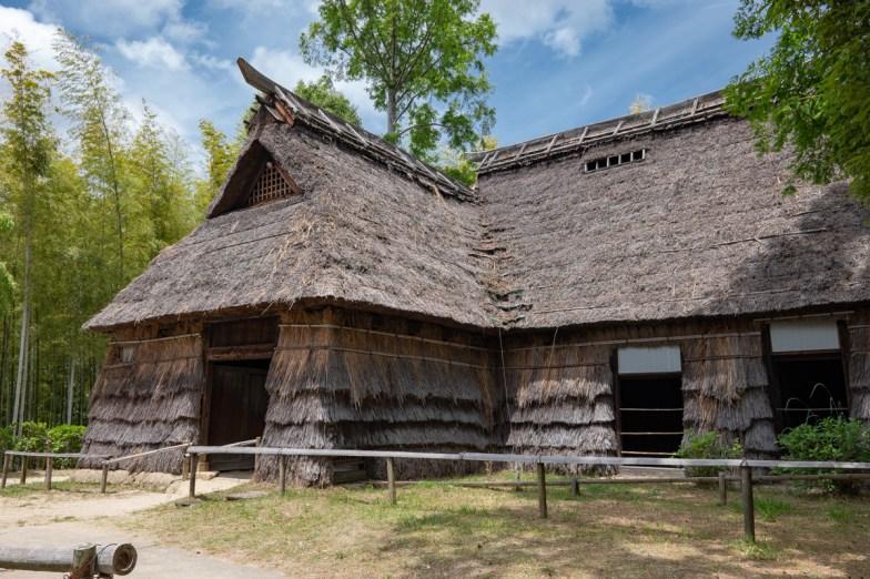 2019-05-19 - Musée vieilles fermes-3