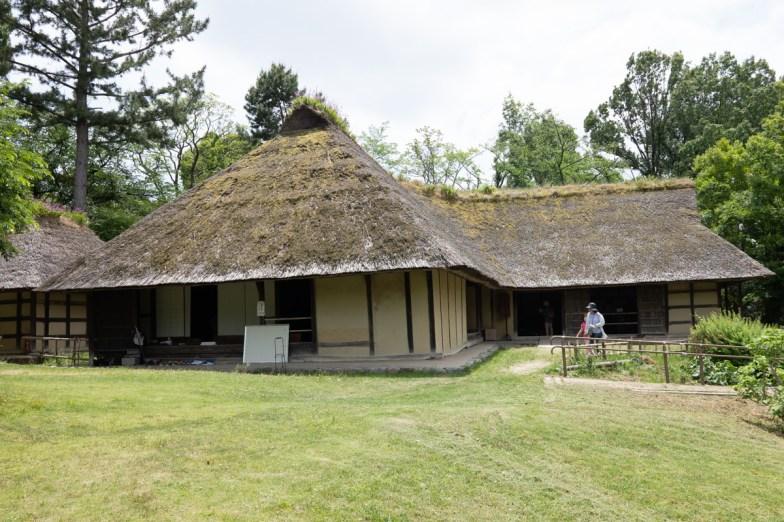 2019-05-19 - Musée vieilles fermes-9