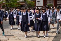 2019-05-20 - Nara-25