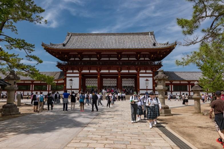 2019-05-20 - Nara-30