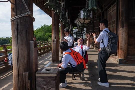 2019-05-20 - Nara-48