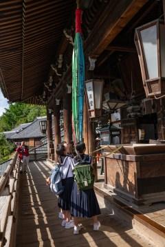 2019-05-20 - Nara-49