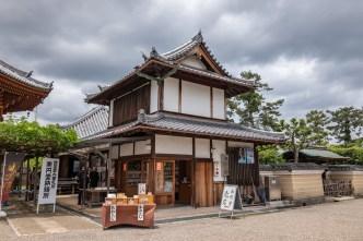 2019-05-20 - Nara-6