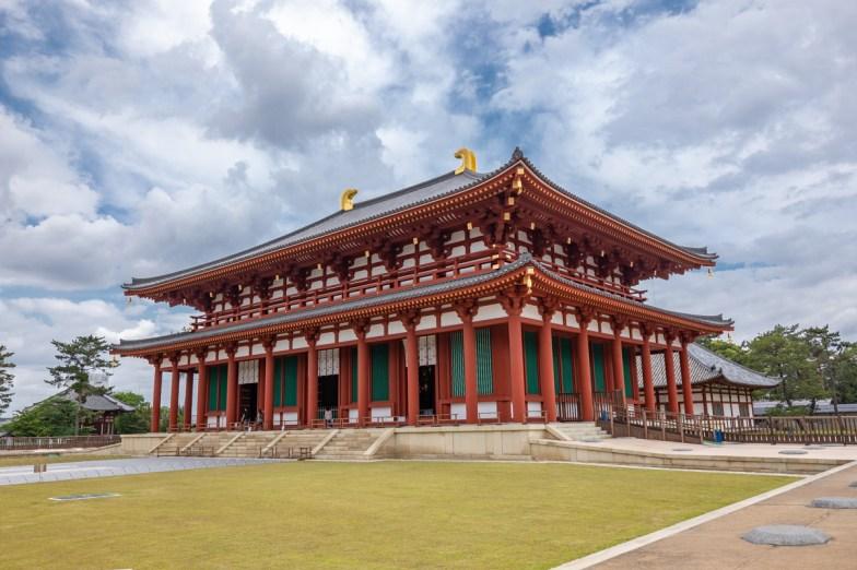2019-05-20 - Nara-8