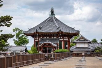 2019-05-20 - Nara-9