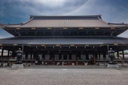 2019-05-26 - Temples Hongan-2
