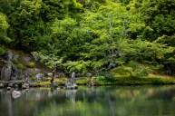 2019-05-28 - Arashiyama-18