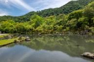 2019-05-28 - Arashiyama-21
