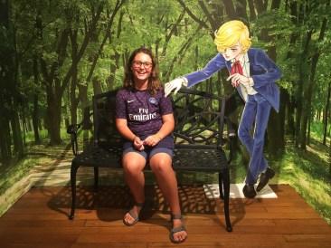2019-05-28 - Musée du manga-2