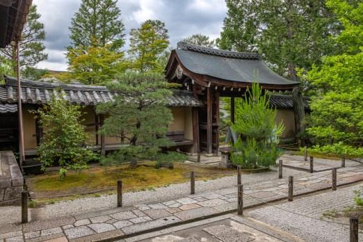 2019-05-30 - Daitoku-ji-4