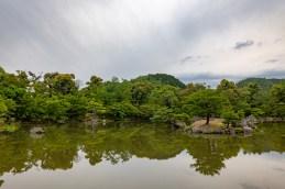 2019-05-30 - Kinkaku-ji-4